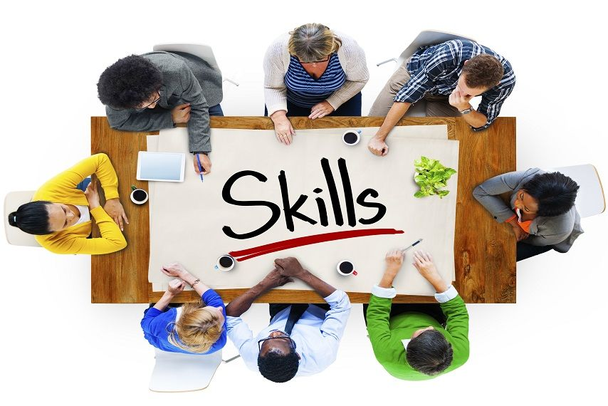 Article on - Launch of SkillsFuture – What It Means for You