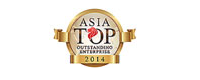 Asia Top