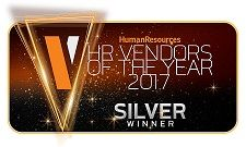 HR Vendors of the Year Award