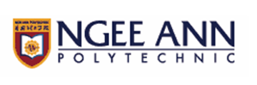 Ngee Ann Polytechnic - CET Academy | Courses In Singapore