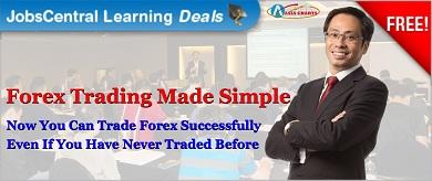 JCL Deals - 39161_1589