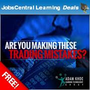 JCL Deals - 38774_1691