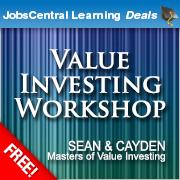 JCL Deals - 38887_1614
