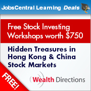 JCL deals - 38905_1603