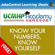 JCL Deals - 39908_1767