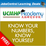 JCL Deals - 39908_1791