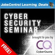 JCL Deals  - 39931_1657