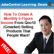 JCL Deals - 40147_1733