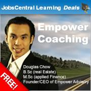 JCL Deals - 40283_1702