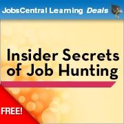 JCL Deals - 40314_1766