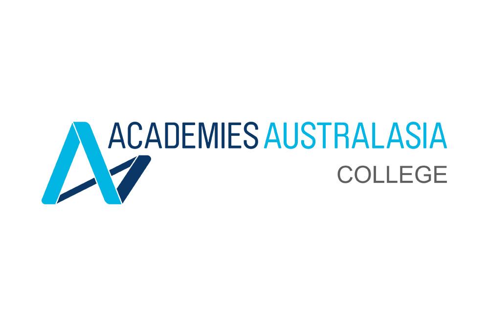 Academies Australasia College - Tourism & Hospitality