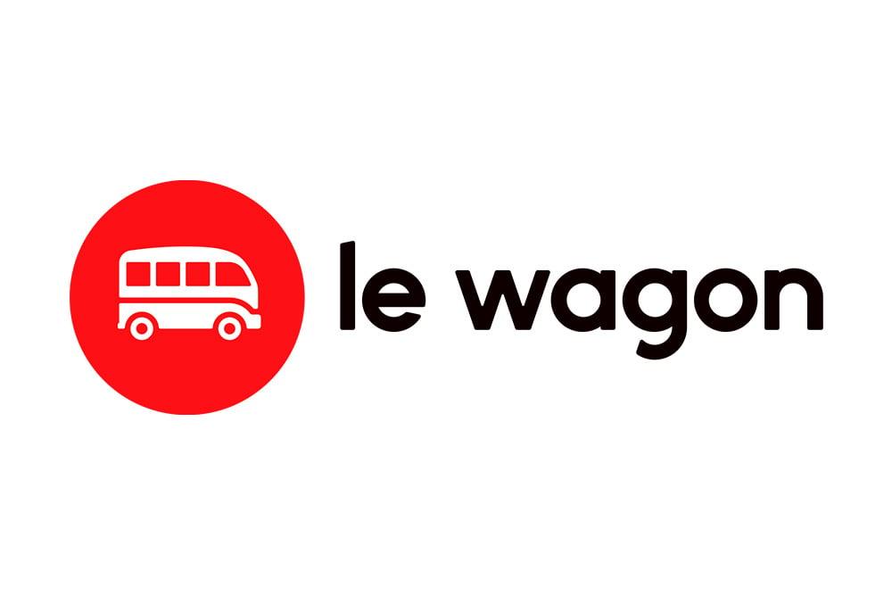Le Wagon Singapore