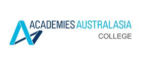 Academies Australasia College