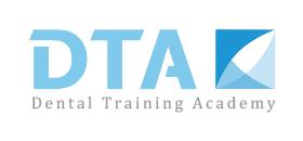 Dental Training Academy