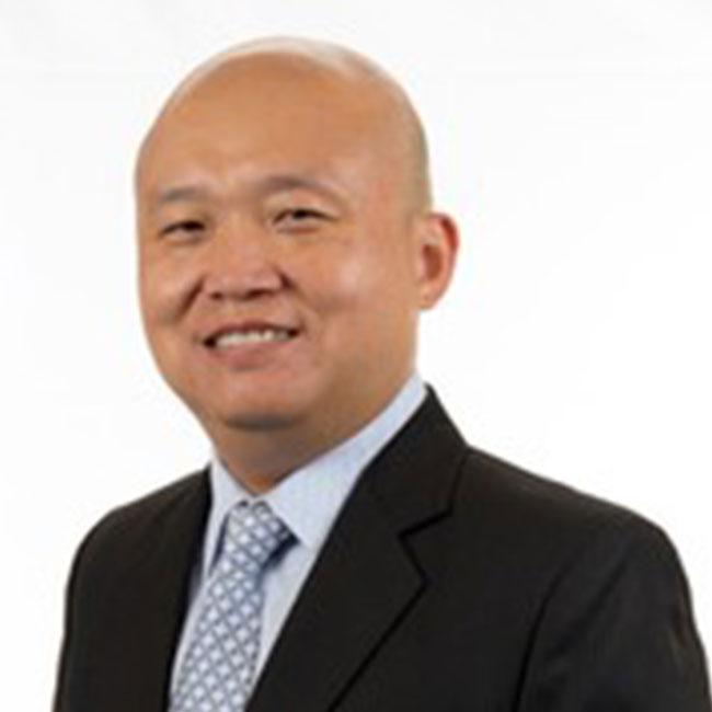 Lee Tee Ling