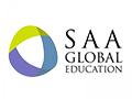 SAA Global