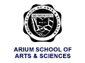 Arium School of Arts & Science