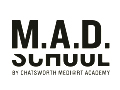 M.A.D. School by Chatsworth Medi@rt Academy