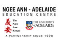 Ngee-Ann Adelaide