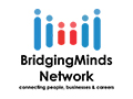BridgingMinds Network Pte Ltd