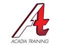 Acadia Training
