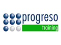 Progreso Training Pte. Ltd.