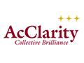 AcClarity