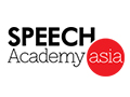 Speech Academy