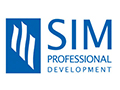 SIM Professional Development