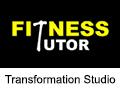 Fitness Tutor