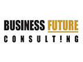Bussiness Future Consulting
