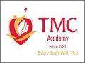 TMC Academy