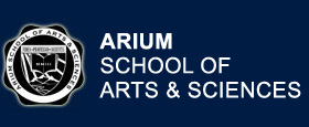Arium School of Arts & Sciences